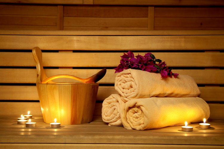 wellness retreats and wellness retreat Vancouver offers spa treatments