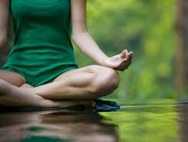 wellness retreats vancouver